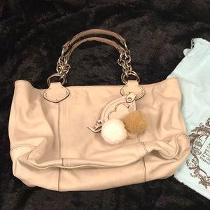 Juicy Couture • Shoulder bag
